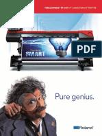rf640_brochure.pdf