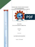 Formato de Silabo 2017-1 UANCV RIESGOS.docx