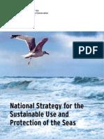 Meeresstrategie en Bf