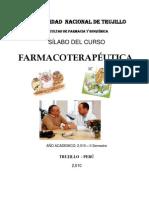 SILABO_FARMACOTERAPEUTICA_-_UNT-2010