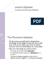 the-phonemic-alphabet---introduction