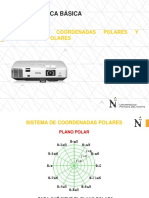 PPT12-Sistema de Coordenadas Polares(JJE)
