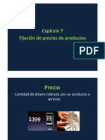 Microsoft Power Point - Clase 11