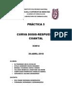 PRACTICA5F.docx