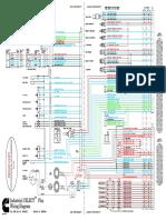 CELECT PLUS Industrial_3666348.pdf