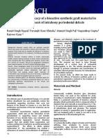 417-1407-1-PB.pdf