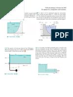 D2T1.pdf