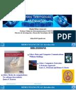 Cap 01-Introduccion a Los Protocolos