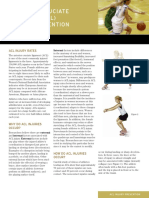 acl8.pdf