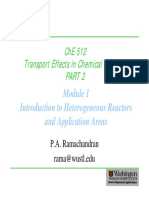 Transport Effects in Chemical Reactors_ppt.pdf