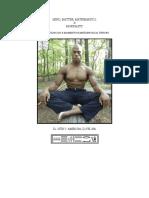 M4-FINAL-reduced-vii-MMXI.pdf
