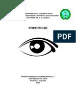 COVER PORTFOLIO.docx