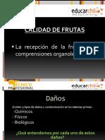 Sesion1 Calidad Frutas