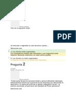 Teoria del comercio internacional Examen unidad 3 - asturias.docx