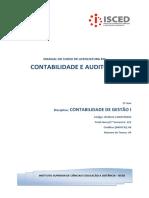 Manual de Contabilidade de Gestão I.pdf