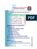 MUESTREO_NO_probabilistico[1].docx