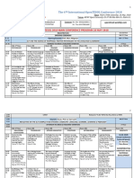 opentesol 2018 conference program v2 20