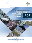 FICCI Plastic Industry for Infrastructure (1)