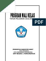 Wali kelas, tugas dan program kerja.docx