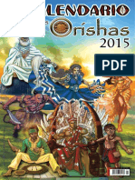 CalendarioOrishas2015web