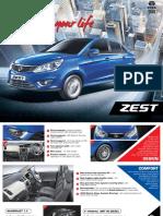 Zest Brochure (1)