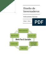 Manual-de-Invernaderos-2.pdf