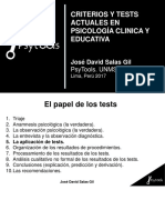 CRITERIOS Y TESTS ACTUALES EN TEST.pdf