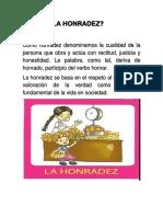 QUÉ ES LA HONRADEZ.docx