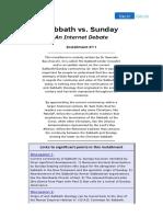 Debate11.htm.pdf