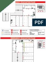 EMERGENCY EVACUATION PLAN FOR PRINT.pdf