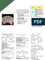 Mate.Info.Ro.2126 MATEMATICA. FISE DE LUCRU pentru clasele V, VI, VII si VIII.pdf