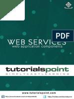 webservices_tutorial.pdf