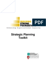 Basic_Strategic_Planning_Toolkit.pdf