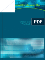 change_management_plan_workbook_and_template.pdf