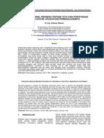 Mak-6 - Standar Nasional Indonesia Tentang Tata Cara Perhi