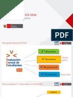 PPT-modelo-2S_ECE-2016_150816-1.pptx
