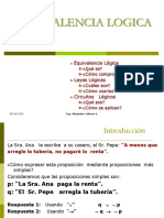 3 - Equivalencia logica.pdf
