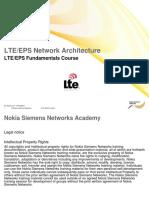 LTE-EPS_Architecture.pdf