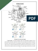 Automotive Components Lab
