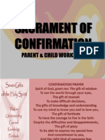 20181180 confirmation powerpoint