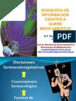 busqueda_de_informacion