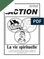 ACTION 18 TheSpiritualLife