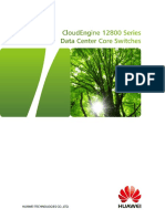 HUAWEI CloudEngine 12800 Switch Datasheet.pdf