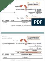 adjetivasysustantivasanalizadas-120402051011-phpapp01.pdf