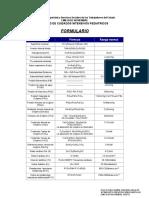 Formulario Utip 20 de Noviembre