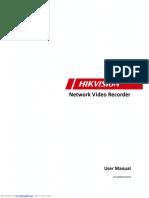 network_digital_video_recorder.pdf