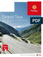 Grand Tour 100 Highlights 78276