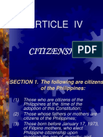 ARTICLE+IV+&+V