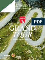 Grand Tour SW10051
