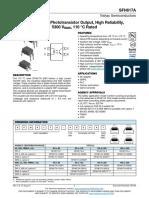 sfh617a.pdf